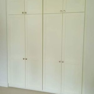 Rich Newman Joinery and Interiors Ltd Photo 25