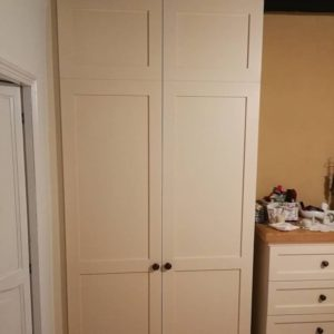 Rich Newman Joinery and Interiors Ltd Photo 33