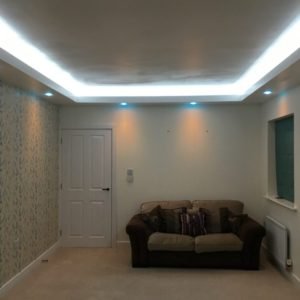 Rich Newman Joinery and Interiors Ltd Photo 53