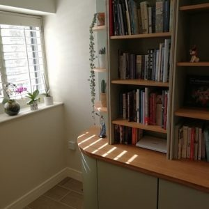Rich Newman Joinery and Interiors Ltd Photo 14