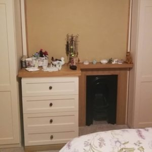 Rich Newman Joinery and Interiors Ltd Photo 22