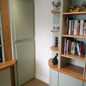 Rich Newman Joinery and Interiors Ltd Photo 16