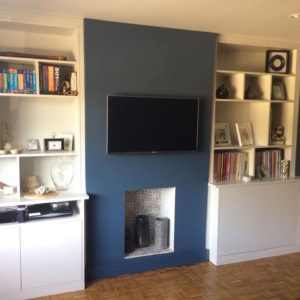 Rich Newman Joinery and Interiors Ltd Photo 36