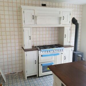Darren Oldfield Bespoke Furniture Photo 7
