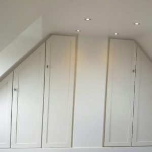 Rich Newman Joinery and Interiors Ltd Photo 60