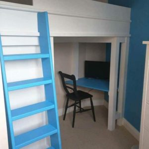 Rich Newman Joinery and Interiors Ltd Photo 68