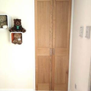 Rich Newman Joinery and Interiors Ltd Photo 58