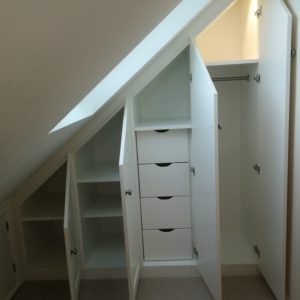 Rich Newman Joinery and Interiors Ltd Photo 55