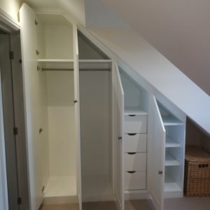 Rich Newman Joinery and Interiors Ltd Photo 57