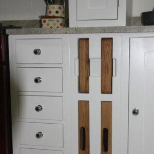 Darren Oldfield Bespoke Furniture Photo 4