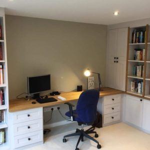 Rich Newman Joinery and Interiors Ltd Photo 74