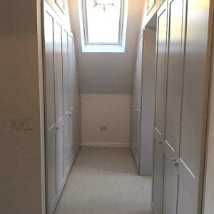 Rich Newman Joinery and Interiors Ltd Photo 78