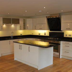 Yelverton Construction Ltd Photo 2