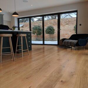 Fin Wood Ltd Photo 1