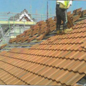 K A Newman Roofing Services Ltd Photo 17