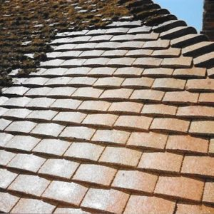 K A Newman Roofing Services Ltd Photo 3
