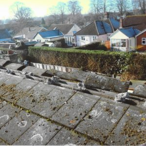 K A Newman Roofing Services Ltd Photo 21