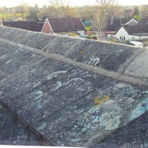 K A Newman Roofing Services Ltd Photo 22