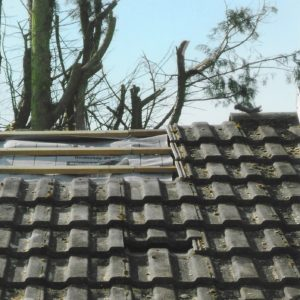 K A Newman Roofing Services Ltd Photo 5