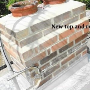 K A Newman Roofing Services Ltd Photo 10