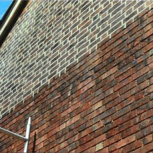K A Newman Roofing Services Ltd Photo 9