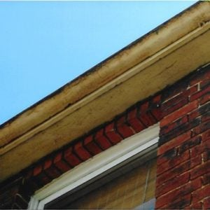 K A Newman Roofing Services Ltd Photo 12