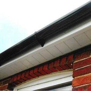 K A Newman Roofing Services Ltd Photo 13