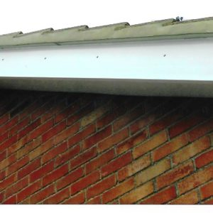 K A Newman Roofing Services Ltd Photo 7
