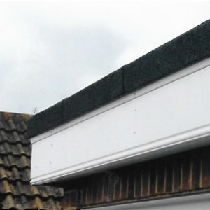 K A Newman Roofing Services Ltd Photo 8