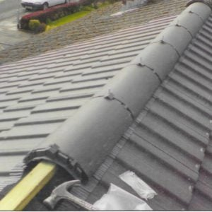 K A Newman Roofing Services Ltd Photo 20