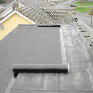 K A Newman Roofing Services Ltd Photo 14