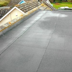 K A Newman Roofing Services Ltd Photo 16