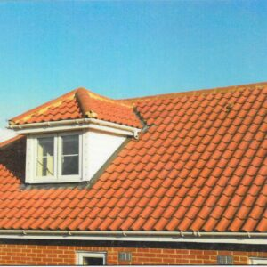 K A Newman Roofing Services Ltd Photo 19