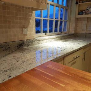 Sussex Stoneworks Ltd Photo 32