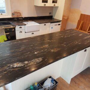 Sussex Stoneworks Ltd Photo 18