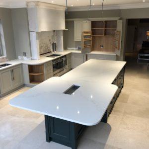 Sussex Stoneworks Ltd Photo 45