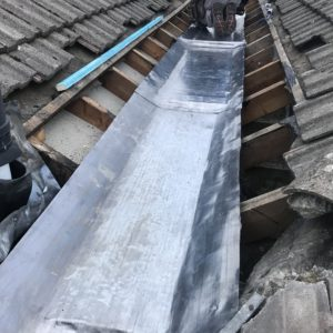 Pro-Trade Roofing Services Photo 38