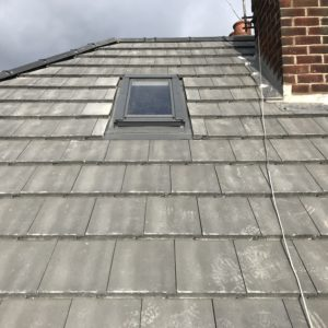 Pro-Trade Roofing Services Photo 4