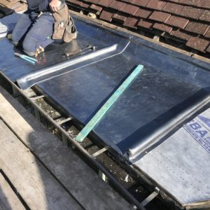Pro-Trade Roofing Services Photo 56