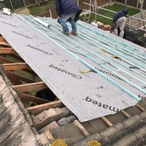 Pro-Trade Roofing Services Photo 50