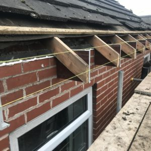 Pro-Trade Roofing Services Photo 45