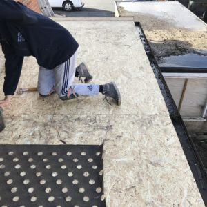 Pro-Trade Roofing Services Photo 63