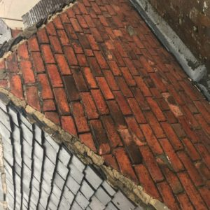 Pro-Trade Roofing Services Photo 34