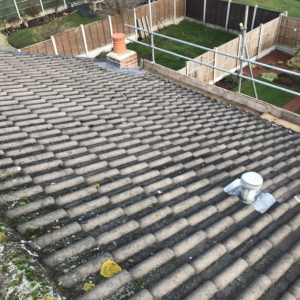 Pro-Trade Roofing Services Photo 48