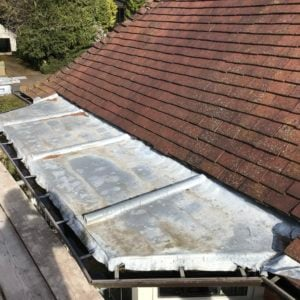 Pro-Trade Roofing Services Photo 54