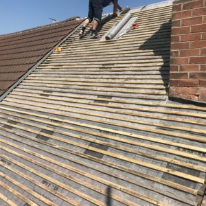 Pro-Trade Roofing Services Photo 22