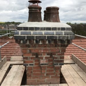Pro-Trade Roofing Services Photo 19