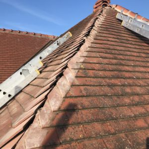Pro-Trade Roofing Services Photo 7