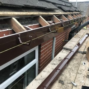 Pro-Trade Roofing Services Photo 46