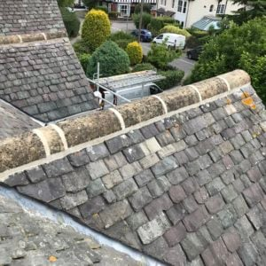 Pro-Trade Roofing Services Photo 31